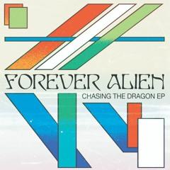 FOREVER ALIEN