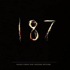 [C Dio] Le Making Of   C Dio  Jahxel  Stefane Sexuel - Acaciaz Records