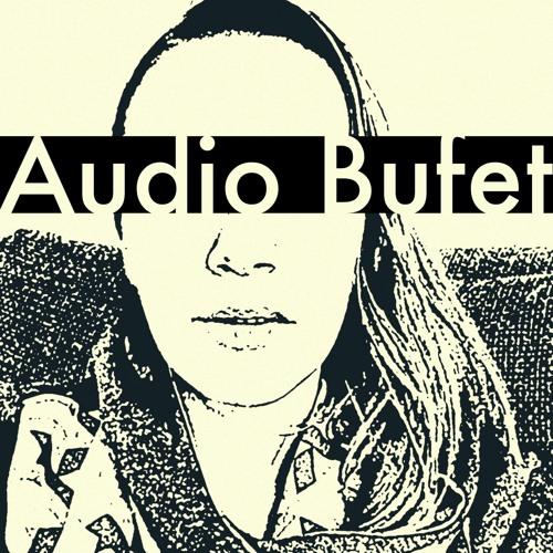 Audio Bufet's avatar