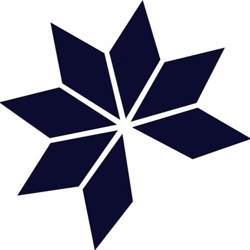 ViRiX Dreamcore's avatar