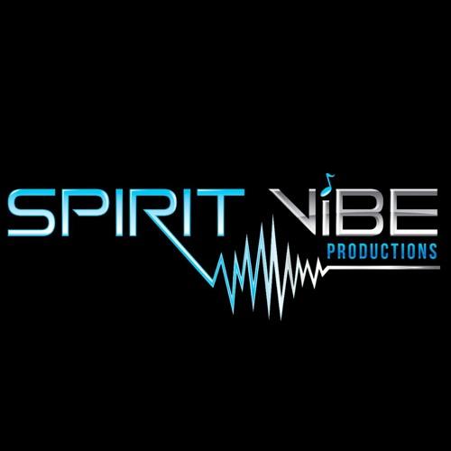 Spirit Vibe Productions, LLC's avatar