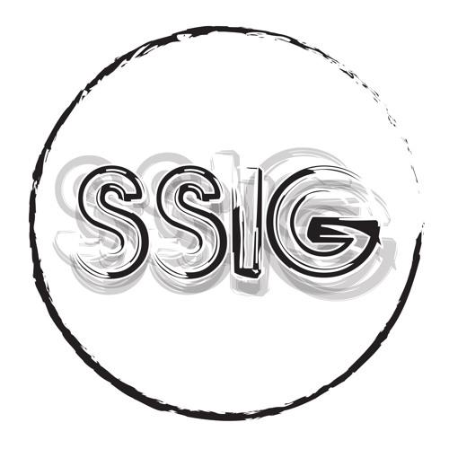 Ssignature Music's avatar