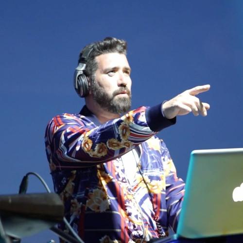 Furkan Kozanli's avatar