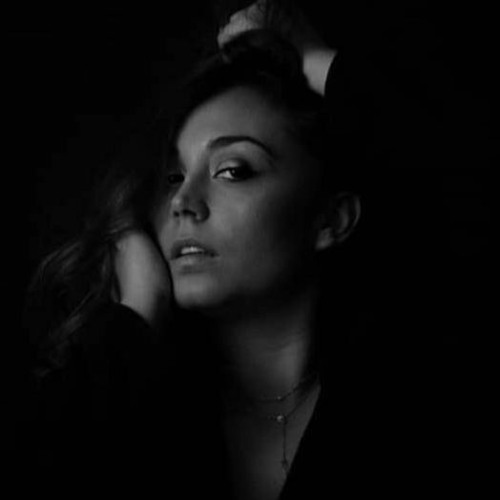 Nina Basdras's avatar