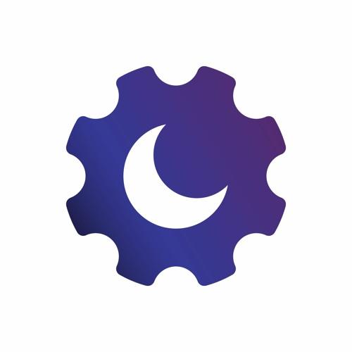 Lunar Works's avatar