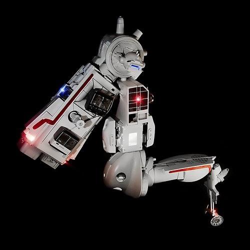 Merka's avatar