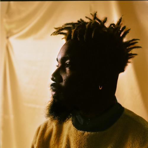 Eli Fola's avatar