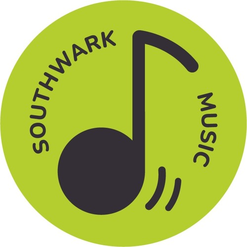 Southwark Music Service's avatar