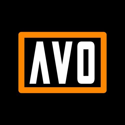 AVO's avatar