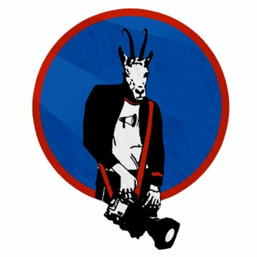 GAMSfilm's avatar