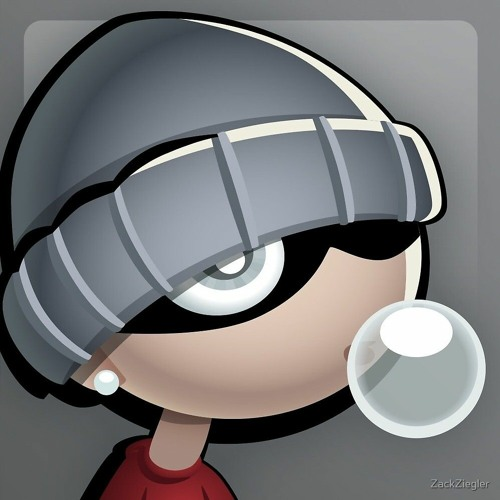 shirune's avatar
