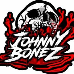 Johnny Bonez