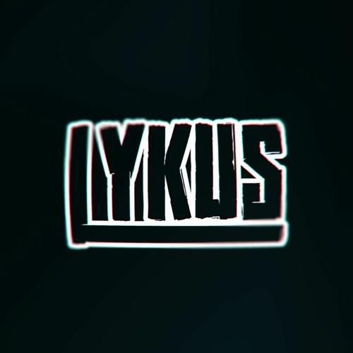 Lykus's avatar
