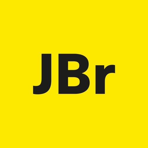 Jornal de Brasília's avatar
