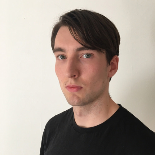 Stephan Gilgenreiner's avatar