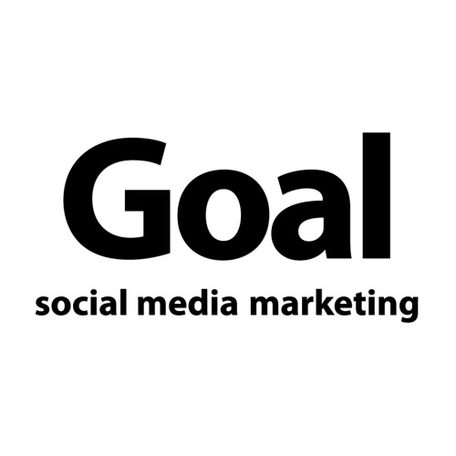 Goal - Social Media Marketing's avatar