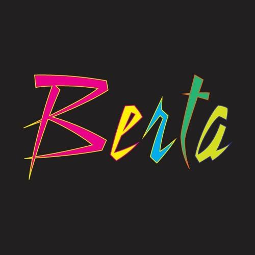 Music.Bertabar.ch's avatar