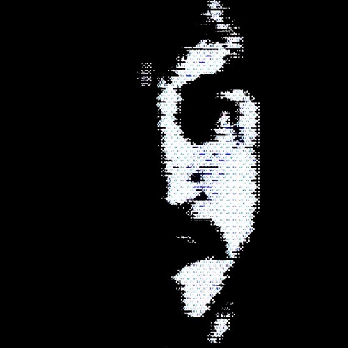 djtitan's avatar