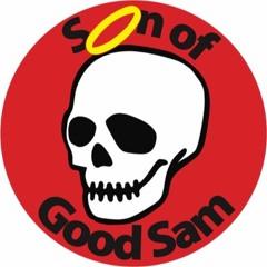 Son of Good Sam