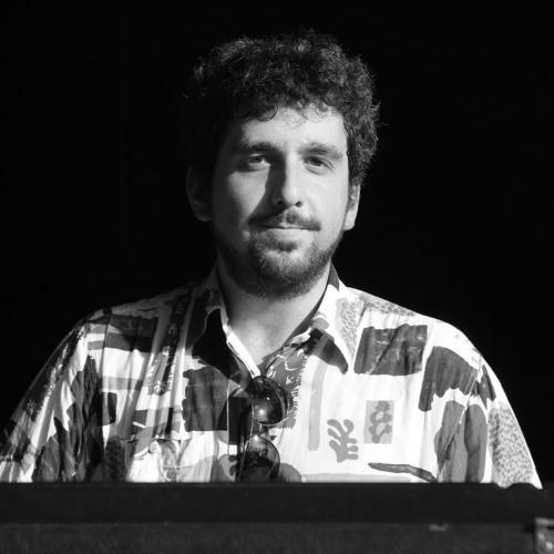 Erik Niemietz's avatar