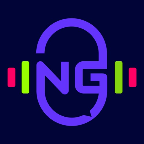NextGen's avatar