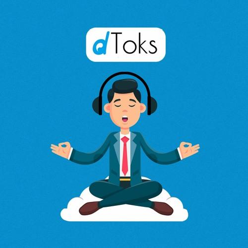 dToks's avatar