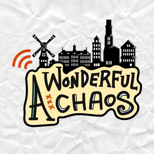 A Wonderful Chaos's avatar