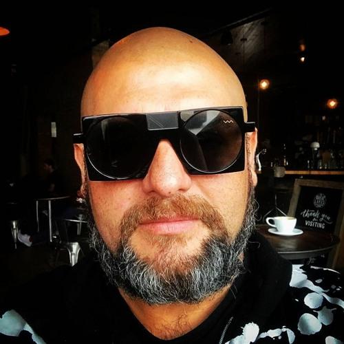 dj wask's avatar