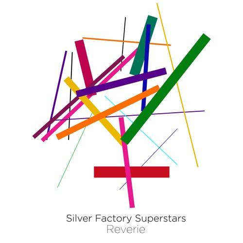 Silver Factory Superstars's avatar