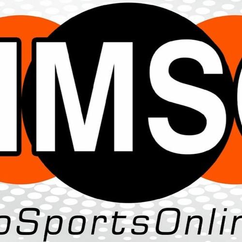 MidMoSportsOnline's avatar