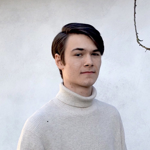 OBREAKZ's avatar