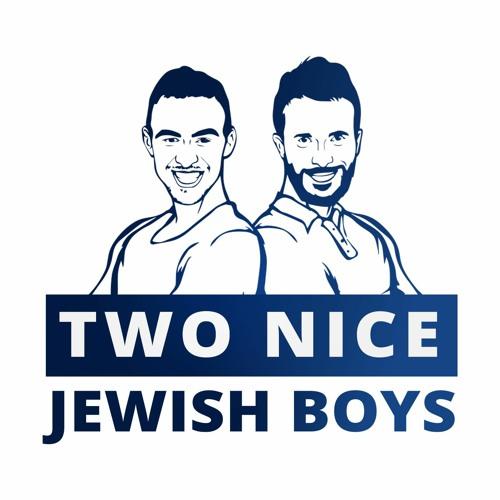 Two Nice Jewish Boys's avatar
