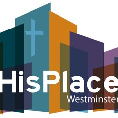 His Place Worship