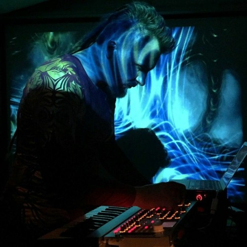 Kshatriy's avatar