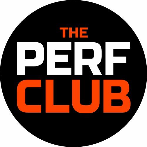ThePerfClub's avatar