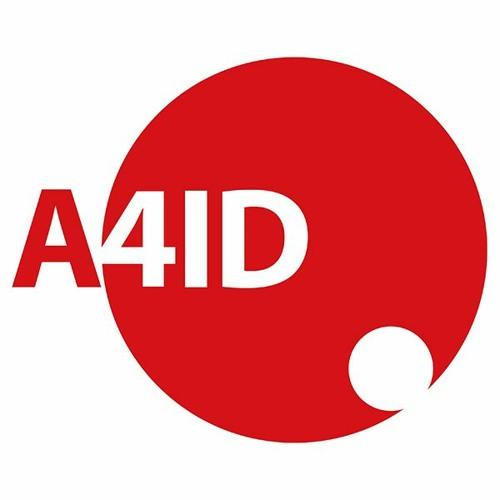 Advocates for International Development (A4ID)'s avatar