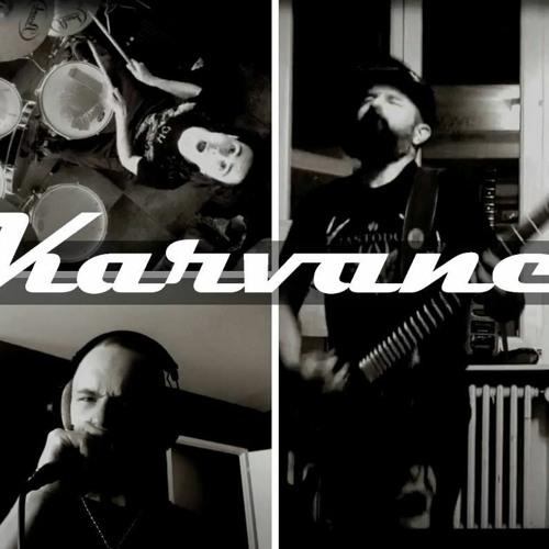 Karvane's avatar