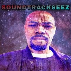 SoundtrackSeez