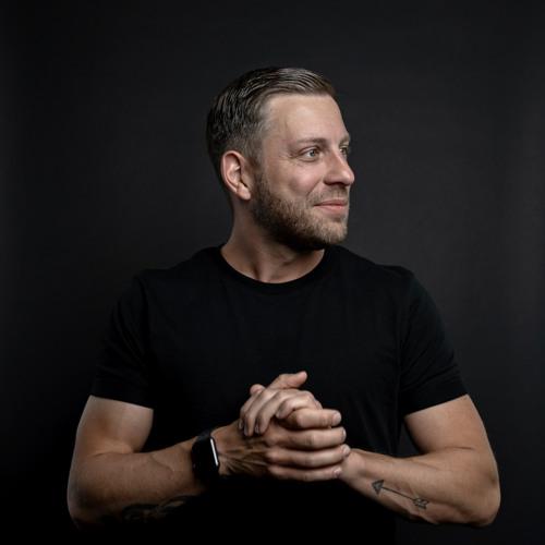 Nico Pusch's avatar
