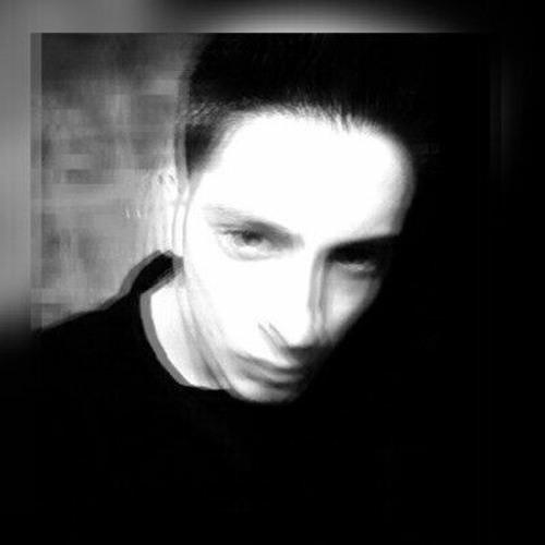 Mehmet's avatar