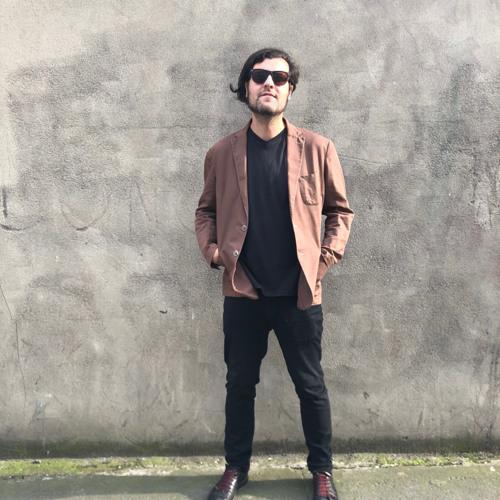 rumoridalfondo's avatar