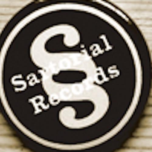 Sartorial Records's avatar