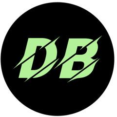 Daynha Beats