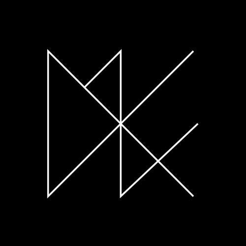 DMKHV's avatar