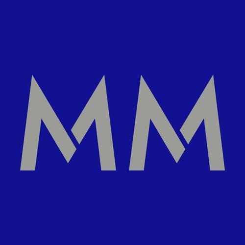Mind Machine's avatar