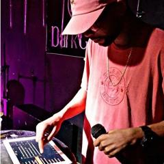 DJ B2T ☑️