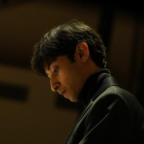 Kunal Gala's avatar
