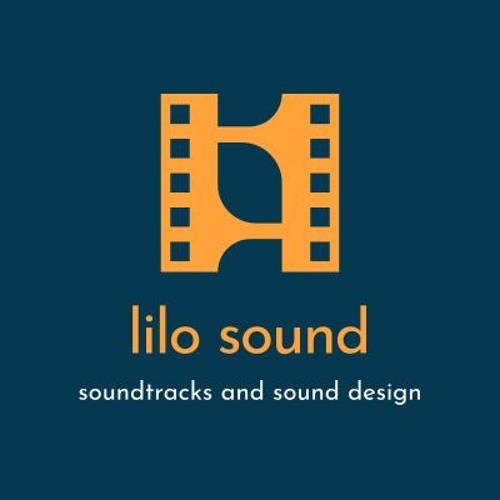Lilo Sound's avatar