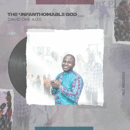 David Oke A.G.S's avatar