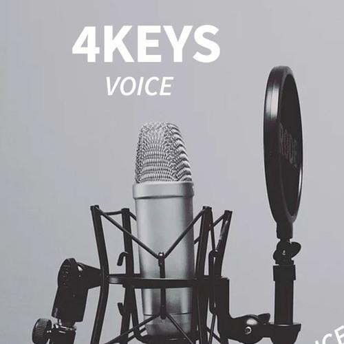 4Keys Music's avatar